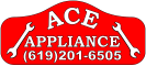Ace Appliance Service